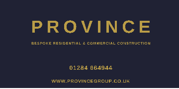Tradesmen, Groundworkers & Skilled Labourers for Residential Construction Company