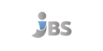 JBS Recruit