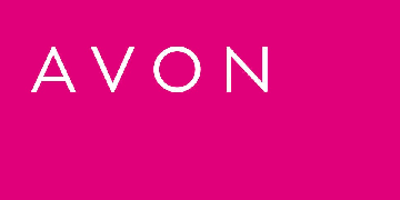 Avon Is Hiring – Full and Part Time – Immediate Start – Work From Home