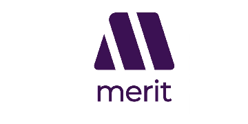 Painters Wanted In Canning Town  Days, Full PPE, CSCS Card Needed  Tools Needed  Long Term.  Please call office for more details :  Press option 1 when calling  Morne.Briel@themeritgroup.co.uk