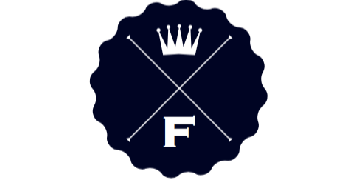 The Fontmell Free House LTD logo