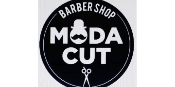 Full Time or Part Time Experienced Barber Required