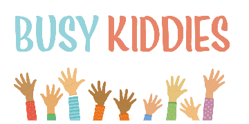 Nanny needed in Enfield