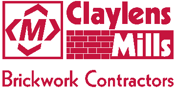 ***EXPERIENCED £220 BRICKLAYERS REQUIRED SUNNINGDALE, ASCOT, BERKSHIRE***
