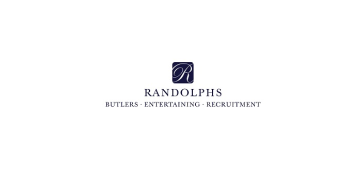 Live-Out Housekeeper in Northamptonshire