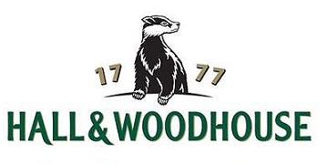 Hall & Woodhouse Ltd logo
