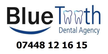 Blue Tooth Dental Agency