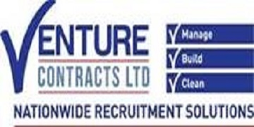 Shuttering Carpenters - Brackley