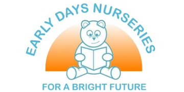 Early Days Nurseries logo