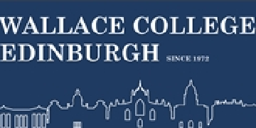 Wallace College College logo