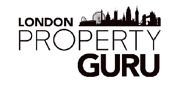 London Property Guru (jobs) logo