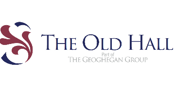 G Group - The Old Hall ( Send) Co Ltd logo