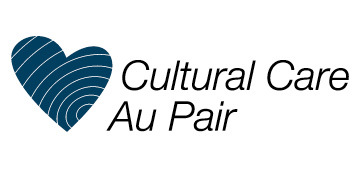 Cultural Care Au Pair logo