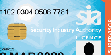 MULTIPLE SIA GUARDS NEEDED ASAP FOR SITE IN BRISTOL (WEEKLY BANK TRANSFER)