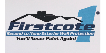 The Firstcote Company logo