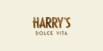 Harry's Dolce Vita
