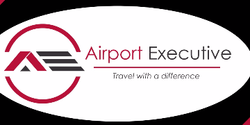 Airport Executives logo