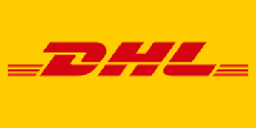 DHL Delivery Driver courier self employed multi drop driver, fuel, insurance and van provided.