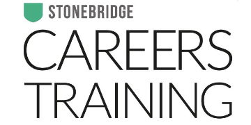 Stonebridge Associated Colleges Ltd logo
