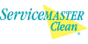School Cleaner required with immediate start