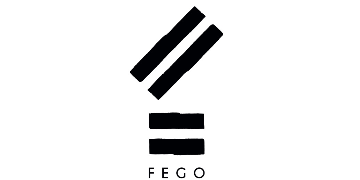 Fego Operations Ltd logo