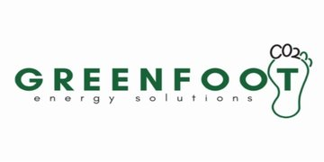 Green Foot Energy Solutions