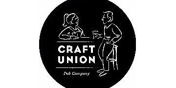 Craft Union Pubs