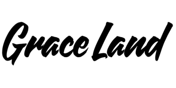 Grace Land Group Limited