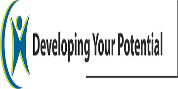 Developing Your Potential Ltd logo