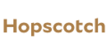 Hopscotch LDN Ltd