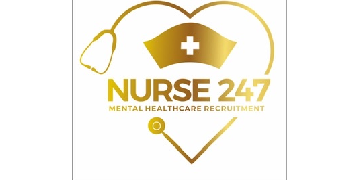 Healthcare Assistants with mental health background