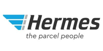 Delivery Driver for Hermes
