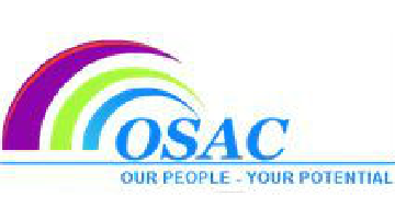 OSAC PLACEMENT LTD