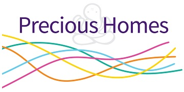 Precious Homes Ltd logo