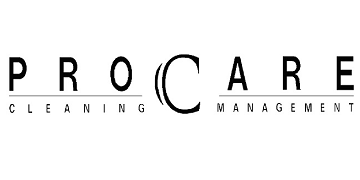 Procare Cleaning Management (South East) Ltd logo
