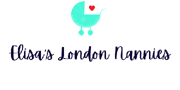 Part Time Nanny in Surrey