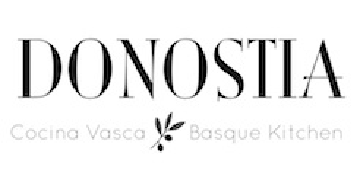 Waiter / waitress wanted for Basque restaurant in London W1