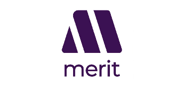 Dryliners Wanted in Battersea  Days, Full PPE, CSCS Card Needed  Tools Needed  Plenty of Hours Long Term.  Please call office for more details :  Press option 1 when calling  Morne.Briel@themeritgroup.co.uk