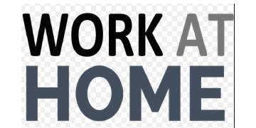 Pleasing Home Workers Immediate Start Uk Work From Home No Experience Download Free Architecture Designs Ponolprimenicaraguapropertycom