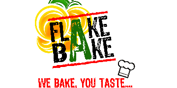 Bakery General Assistant