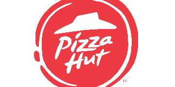 Delivery Driver - Pizza Hut Delivery