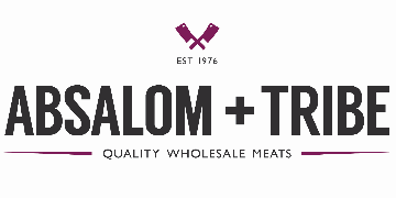 Experienced Butcher Required for Busy Wholesaler at Smithfield Meat Market