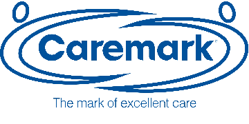 Caremark (Guildford and Woking) logo