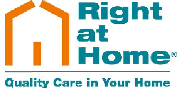 Home Care Assistant - Twickenham - Part time or Full time