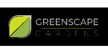 Greenscape Gardens Ltd logo