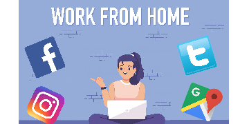 You do this everyday why not get paid for it! Work From Home - Immediate Start - Part Time.