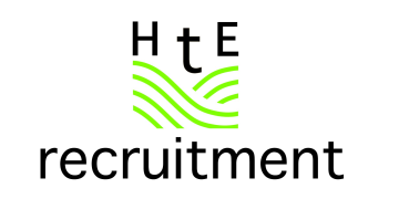 HTE RECRUITMENT LIMITED