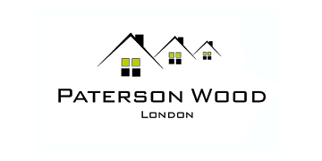 Paterson Wood Ltd