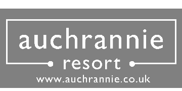 Auchrannie Leisure Limited logo