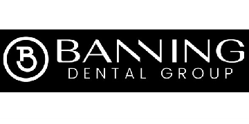 Cleaner for regular cleaning of Dental Practice in Whitstable